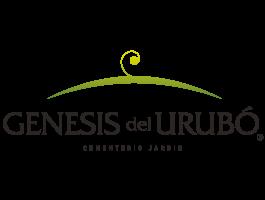 Genesis de Urubó