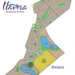 Itavera-Amaru