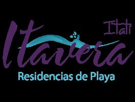 Itavera - Itatí