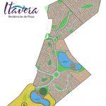 Itavera-Ypora