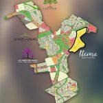 Portones-TD-Itavera
