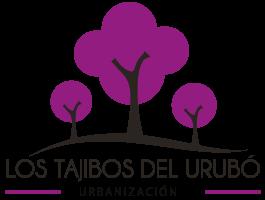 Los Tajibos del Urubó
