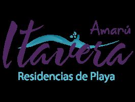 Itavera - Amarú