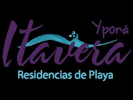 Itavera - Yporá