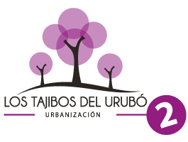 Los Tajibos del Urubó 2