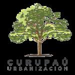 Curupaú Urbanización